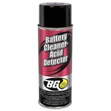 BG Battery Cleaner - Acid Detector