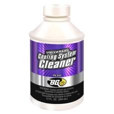 BG Universal Cooling System Cleaner