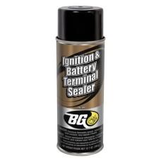 BG Ignition & Battery Terminal Sealer