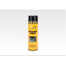 Bitumen Spray