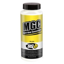 BG MGC® Multi-Gear Concentrate