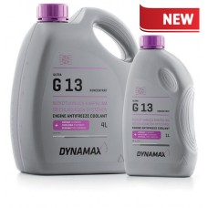 Dynamx Coolant Ultra G13 (Purple)