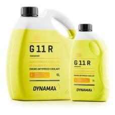 Dynamax Coolant G11 R
