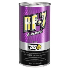 BG RF-7 Oil Treatment