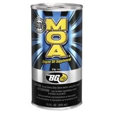 BG MOA®