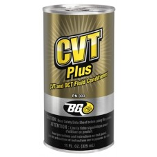 BG CVT Plus CVT and DCT Fluid Conditioner