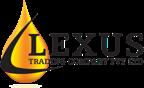 Lexus Trading Company